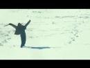 Дубровский 2014 Полный фильм новинка смотреть онлайн