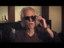 Hi VK! John Densmore is saying hello to The Doors' VK official community