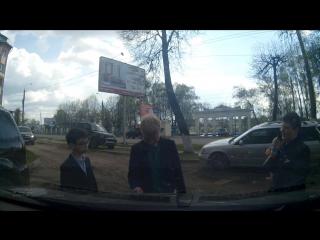 04.05.2016 Афанасия Никитина