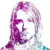 Kurt Cobain Birthday Fest 2017 | 20 фев. | Volta
