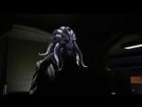 Agents of S.H.I.E.L.D. Tribute