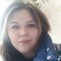 Алёна Витлякова