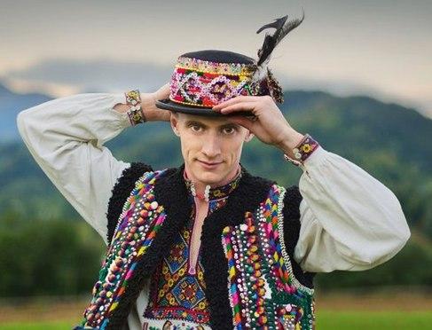 Туры из Минска, Украина, Карпаты, автобусные туры из Минска