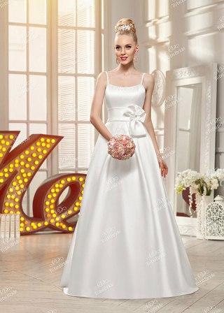 Платье в аренду тольятти