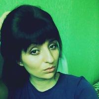 Ксения Шокова