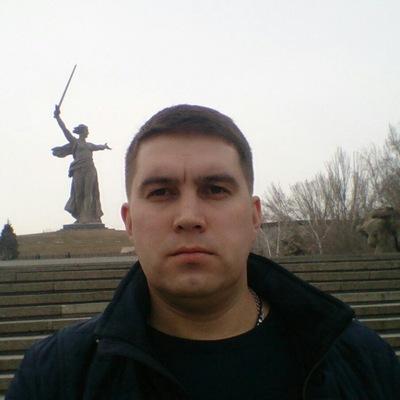Олег Иванников