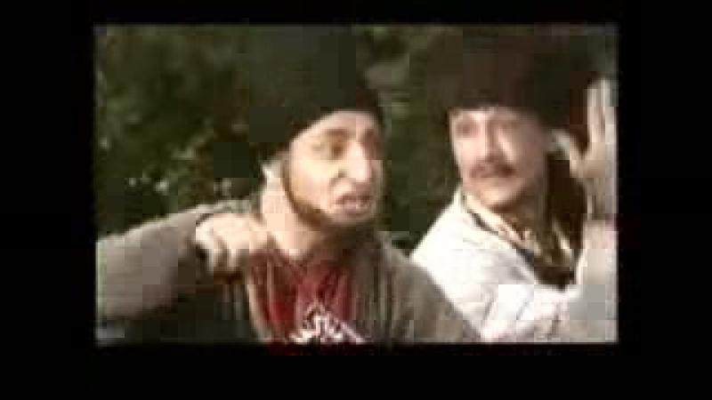 Turkmen prikol - Degishmeler , Akyllada pul gerek,Akmagada pul gerek - Degis_low