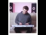 Рапапам – MiyaGi & Эндшпиль feat. 9 Грамм (1 Minute Cover) / Полярный и Банкес