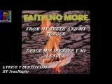 Faith No More - Surprise! You