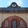 Форт Константин /Кронштадт/ Официальный паблик