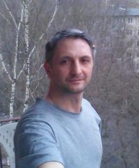 Володя Грачёв