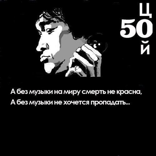 Фото №456240841 со страницы Ульяны Дудниковой