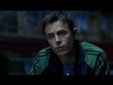Прощай, детка, прощай (2007) - Русский трейлер