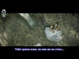 Theory of a Deadman - Angel (Русский адаптированный перевод)