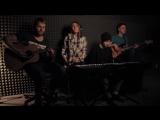 Bad Holiday – Снов осколки [BAD LIVE] (Alekseev cover)