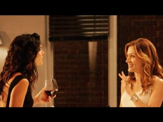 Rizzoli and Isles Video