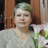 Vera Chirkova