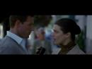 Афера (2003) супер фильм 7.310