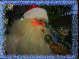 [staroetv.su] Отчего и почему, 21.12.2003