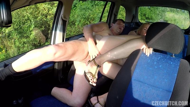 Чехия онлайн проститутки