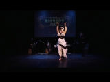 Фата Моргана Шоу (Стас Петровский) - Aida Hassan Karkade Party