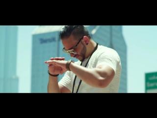 Flint J - Ishq _ Latest Punjabi Song 2015