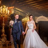 Свадебный фотограф Татьяна Гуз