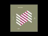 Tiger Stripes - Brrr - Truesoul - TRUE1263