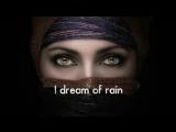 Sting - Desert Rose [Lyrics] Feat. Cheb Mami (Including Arabic parts)