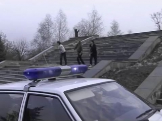 Клип про город Изюм (Харьковская область)