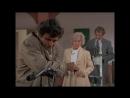Коломбо (сериал 1968 – 2003)  №17 - Двойной удар (Double Shock) 1973 - Сигара