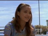 «Флиппер» Детский приключенческий сериал / США, 1995 / 2 сезон / 29 серия