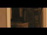 Вирус  Viral ужасы, фантастика, триллер, драма, 2016