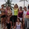 Йога-тур на Шри Ланку/йога-туры YogaProfi