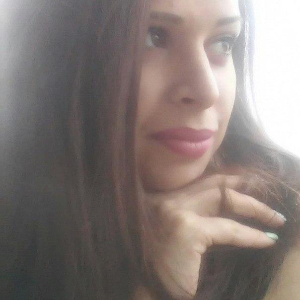 фото из альбома Антонины Тимониной №13