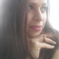 Антонина Романцова, Саратов - фото №16