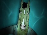 BoJack Horseman (1)