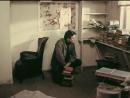 «Второе рождение» (1980, 3-я серия) - социальная драма, реж. Тимур Золоев