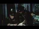 «Государственная граница» Фильм 7-й: «Солёный ветер» (1988)