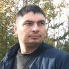 Kirill Yakhno