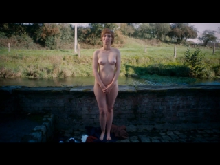Луиз бургуан - я - солдат / louise bourgoin - je suis un soldat ( 2015 )