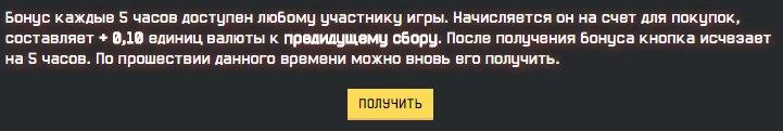 https://pp.userapi.com/c626222/v626222919/32c17/wWVmFHViPTU.jpg