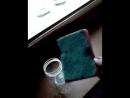 Алтын омир компаниясынын онимдери