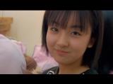 AKB48 - Sakura No Hanabiratachi [2006]