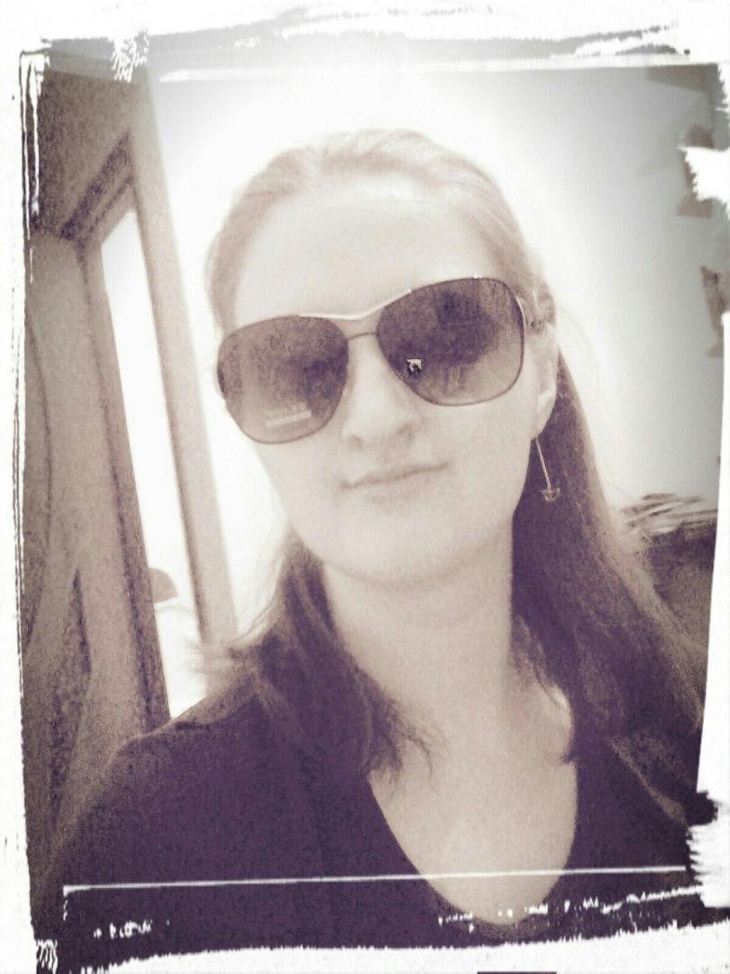 Екатерина Спиридонова, Хвойная - фото №2