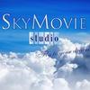 Sky Movie studio. Любая видео и фото съемка!