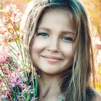 Daria Kostyreva