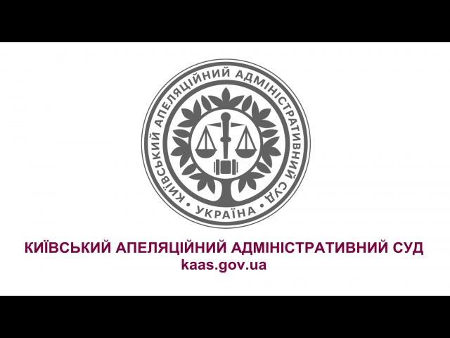 Тренінг з питань заповнення електронних декларацій (НАЗК)