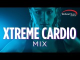 Workout Music Source  Xtreme Cardio Workout Mix (140-155 BPM)
