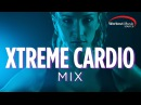 Workout Music Source Xtreme Cardio Workout Mix 140 155 BPM